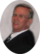 David Lawton
