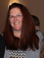 Marlene Chase
