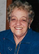 Esther Pasquale (Lawson)