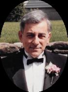 Nicholas Georgeson
