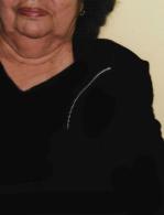 Andrea Gallardo Delgado