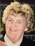 Elizabeth Donohue