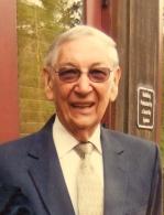 William Marhefka