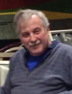 Gene Ouellette