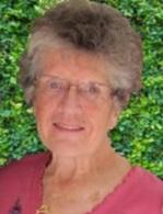 Barbara Mecum
