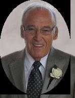 Robert Bonci