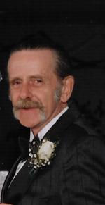 George A.   Musche