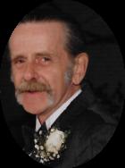 George Musche