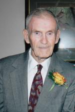 William Braunhardt