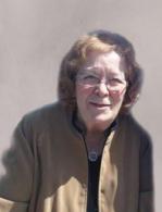 Mary Kittredge McNally