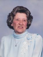 Margaret Harriman Schipp