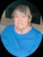 Ruth Baird