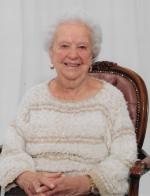 Dorothy Martinath