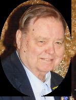 Theodore Manning