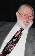 William Murrman