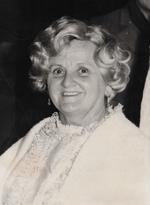 Aldea Siok (Rosa)