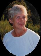 Jane McAuliffe