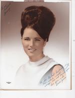 Donna-Jeanne  Matthews (Alexander)
