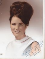 Donna-Jeanne Matthews