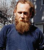 Franklin Carpenter