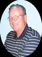 R. David Perkins