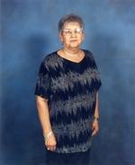 Barbara Newton (Muckenstrom)