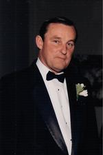 Michael Joseph  Burdell