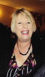 Janice M.   Day (Alzapiedi)