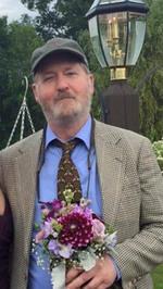 Robert J.   O'Ryan