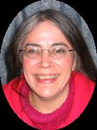 Marie Malcolmson
