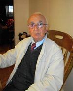 Robert Roncone Sr.