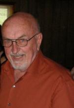 Wayne Kraemer