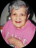 Angelina Mazzei