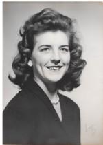 Gladys Denoncourt (Kovac)