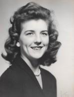Gladys Denoncourt