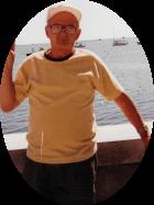 Joseph Tunewicz