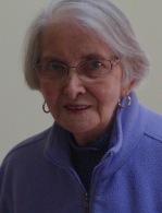 Margaret Notaro
