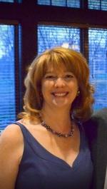 Cynthia Lebretore (Mahan)