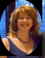 Cynthia Lebretore