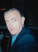 Edward Elton  Rogers