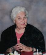 Marilyn E.  Center (Schobert)