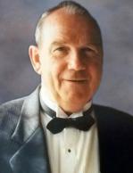 George Kittredge