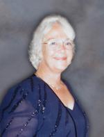 "Maureen Ann ""Moe""  Wetherell (O'Malley)"