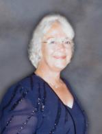Maureen Wetherell