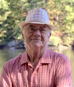 Philip  R.  Prentiss