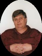 John Agnitti