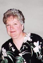 Jeanne  Arsenault