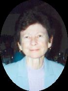 Joan Bailey