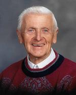 Edward Joseph  Lemanski Sr.