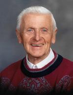 Edward Lemanski